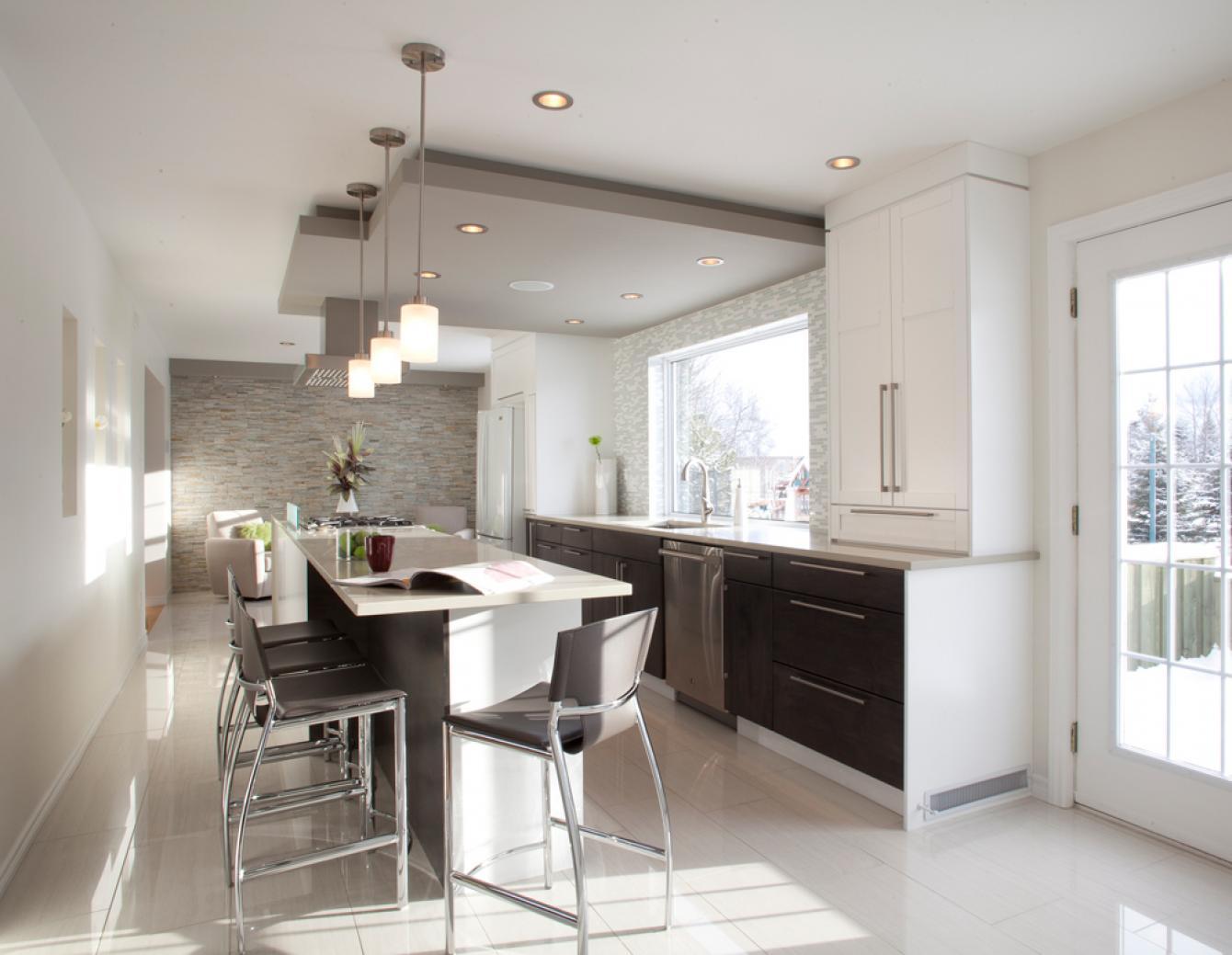 Kitchen Design Gallery | Dover Woods